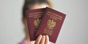 buy genuine and fake passport